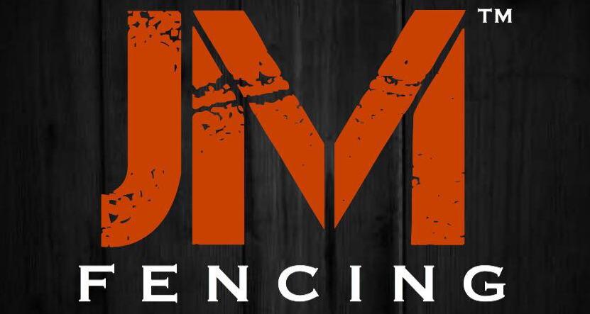 JM Fencing