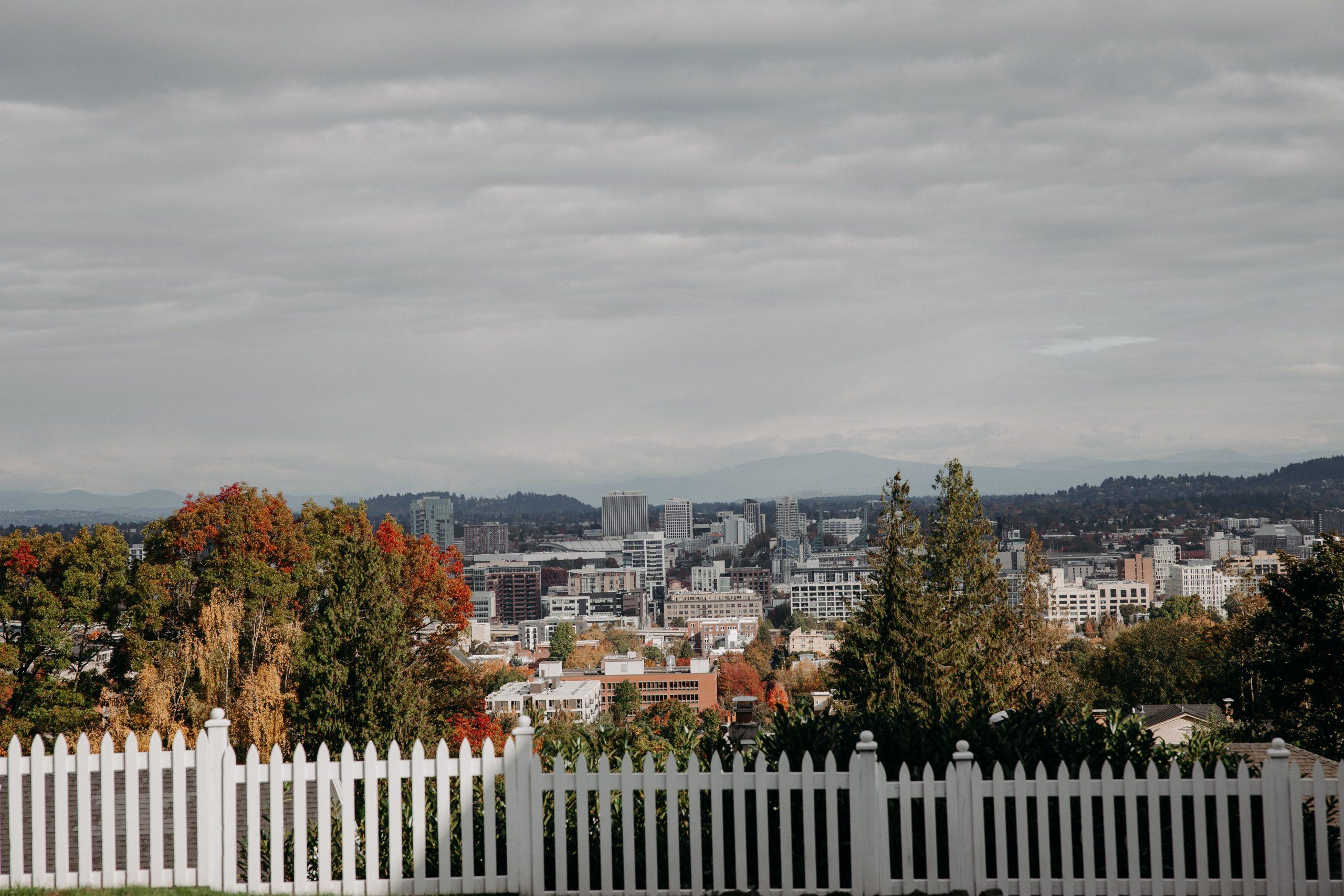 70 Colorbond Fencing Perth & Bunbury Ideas In 2020