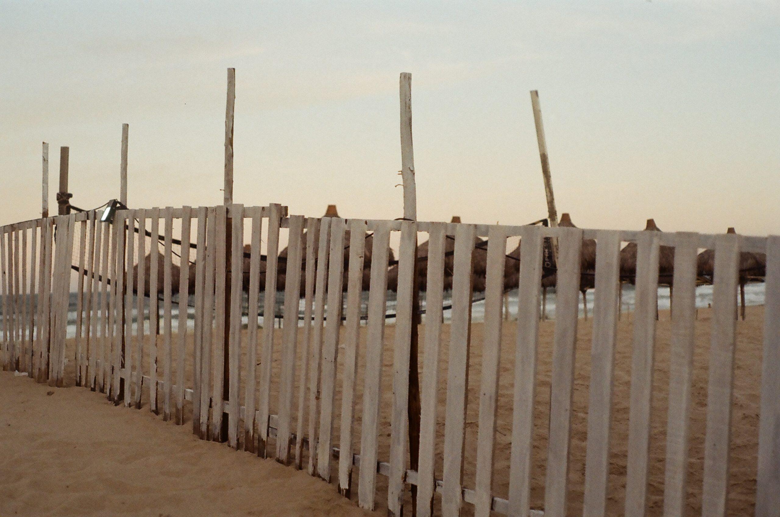 residential gates perth